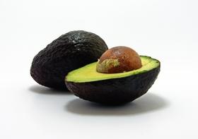 Stockvault avocado106788 article