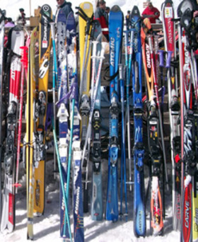Skis2 article