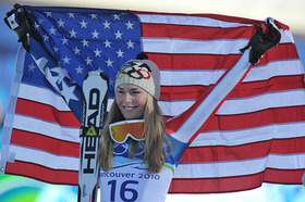 Olympics downhill lindsey 20vonn article