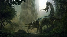 Wasteland 2 concept02 1024x566 article
