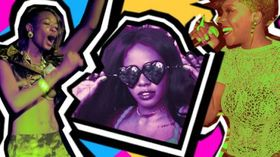 Female rappers 1057619 flash article