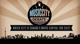 Music city 16x9 620x350 article