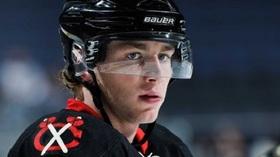 Kane article