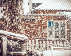 Winterizehome article