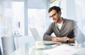 12 best online courses for starting a business article