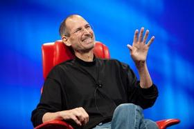 Steve jobs and how embracing failure lead to success article