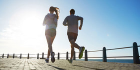 Healthy800x400 running beach article