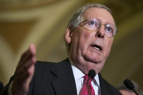 Mcconnell article