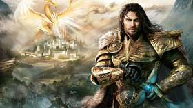 Might and magic heroes vii 1280x720 article
