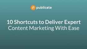 10 shortcuts 624x351 article