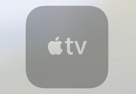 Appletv4 article