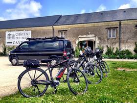 Ebike discover france article