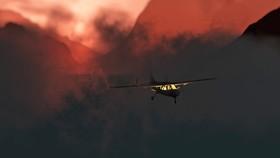 Afraid airplane turbulence h article