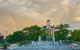 201411 w best college towns syracuse 0 article