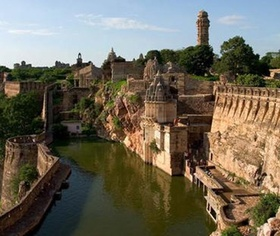 201307 ss unesco wonders of the world fort hills of rajasthan article