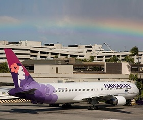 201404 w best and worst airlines for flight delays hawaiian article