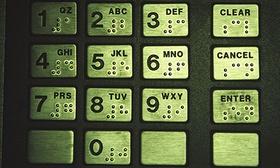 Keypad460 article