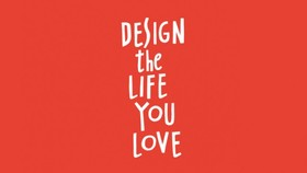 How to design the life you love 620x349 article