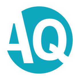 Aq share article