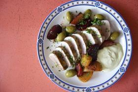 Foodla swanroseandsonssearedtuna2nataliamanzocco.jpg px626 article