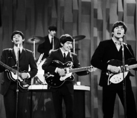Tv beatles sullivan 0e2a4 article