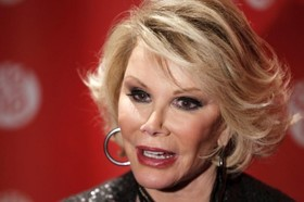 2014 08 31t203126z 1007480001 lynxmpea7u0fh rtroptp 3 people us people joanrivers article