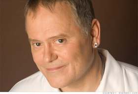 Bob parsons.top article