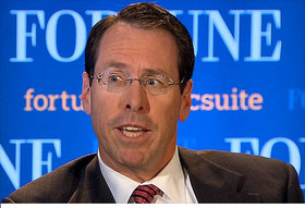 Randall stephenson.top article