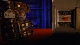 Circuitbreaker  28custom 29 article