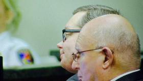 Eric williams trial dec 1 article