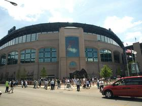 Chicago us cellular field 2011.jpg.rend.hgtvcom.616.462 article