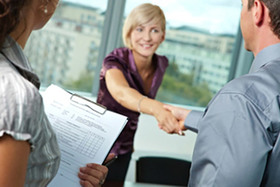 How to hire workers for hard to fill jobs article