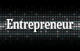 1406927024 entrepreneur 2014 og article