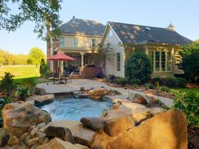 Patio ideas 01 patio with pool.jpg.rend.hgtvcom.616.462 article