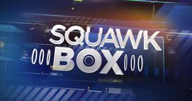 100008852 squawk box mezz.1910x1000 article