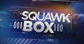 100869205 squawk box mezz.1910x1000 article