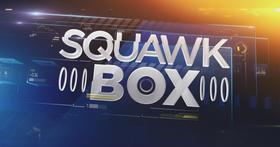 100016194 squawk box.1910x1000 article