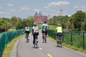 Att riders downtown 1 1024x682 article