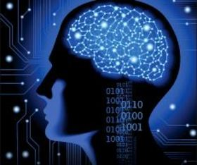 Gregory peterson review   artificial intelligence cover article