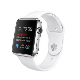 Apple watch 01 article