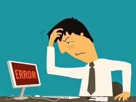 Errores 2bfrecuentes 2bal 2bpublicar 2bun 2bebook article