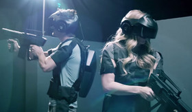 Thevoidvr article