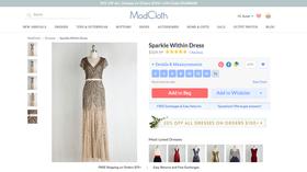 Dress image article