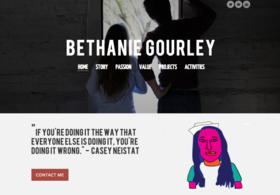 Bethanie gourley digital portfolio 1024x712 article