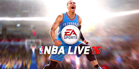 Nba live feature 600x300 article