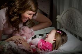 Sleepmom article