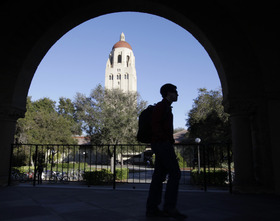 Ap student loans article