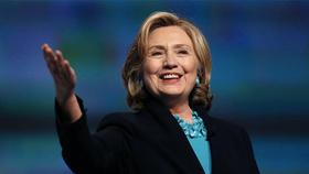Hillary clinton 2016 presidential bid article