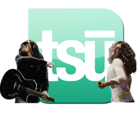Tsu rockstars article