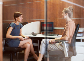 Job interview horror stories 061815 624x451 article
